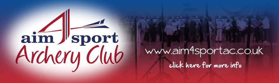 aim4sport archery club
