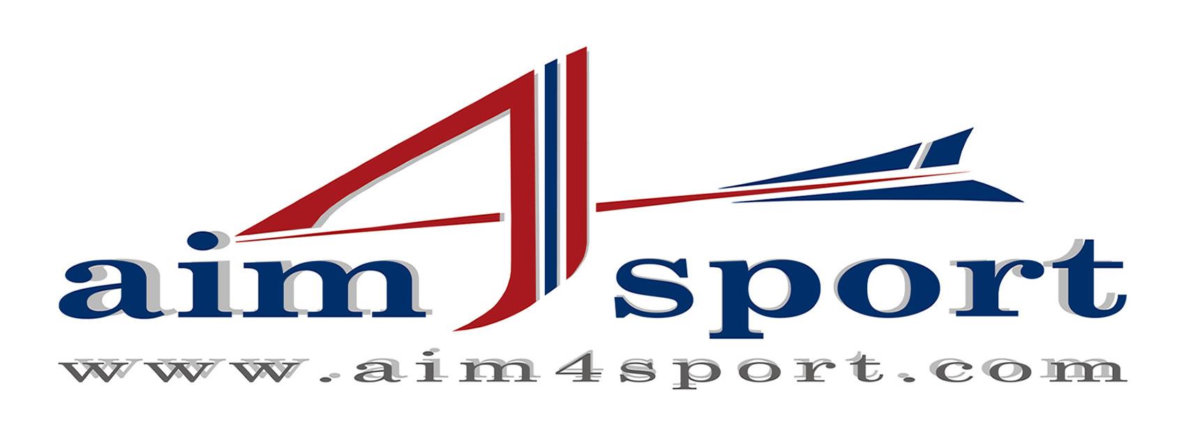 Aim 4 Sport