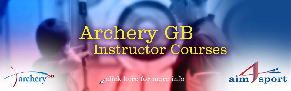 instructor_slider_960x300